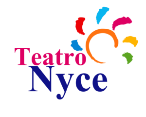 Logo Teatro Nyce png