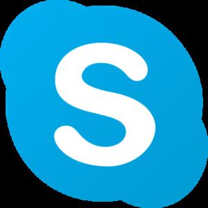 Skype-icon-new