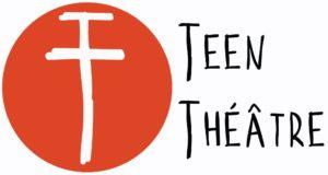 teen theatre