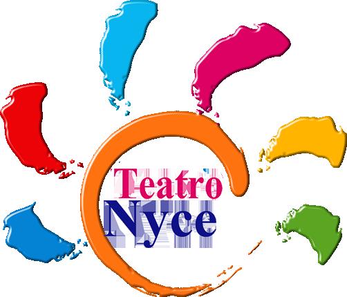 Teatro Nyce